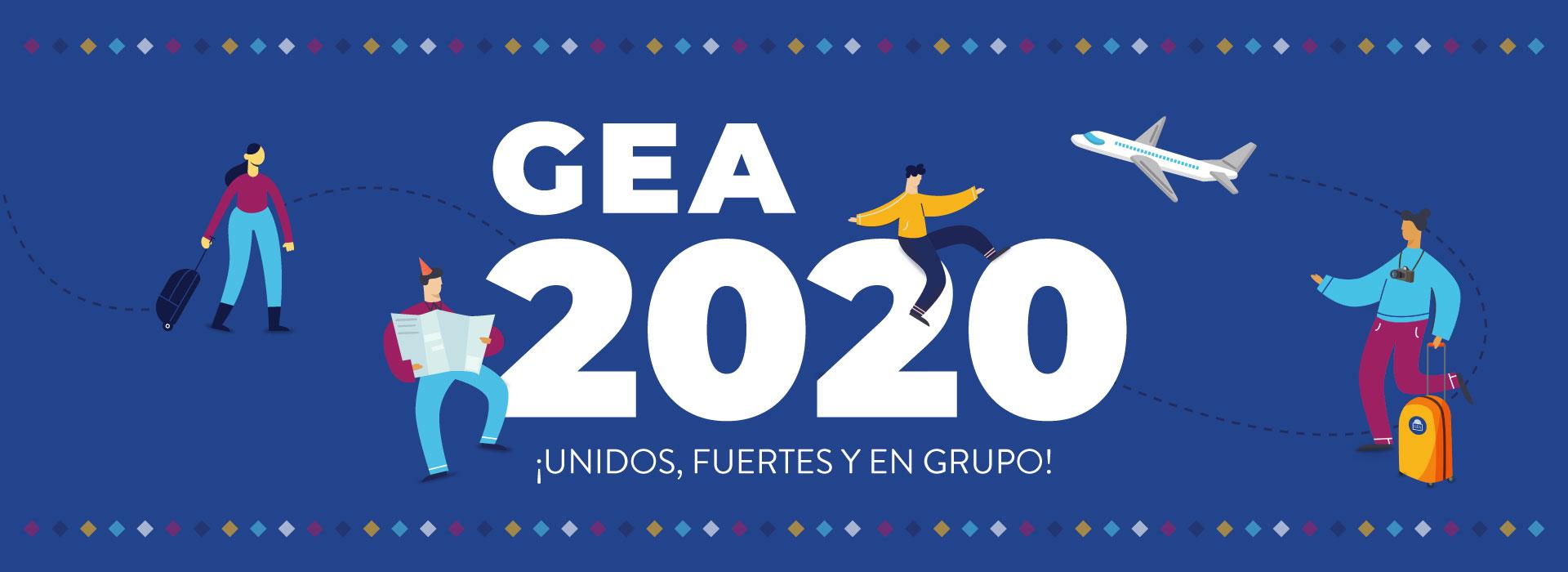 Banner_Web_2020