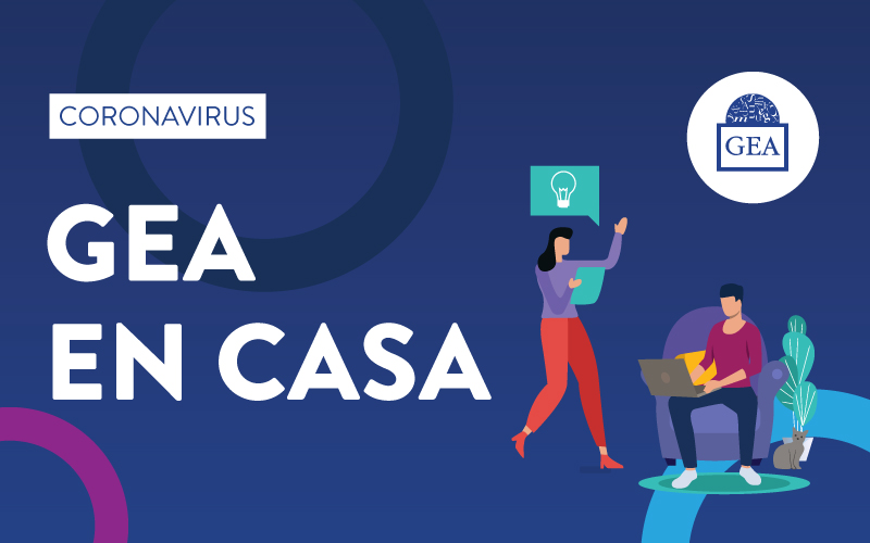 Cabecera_Novedades_GEA_en_Casa