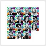 ccglar-rrss_2020-04-16_03-staff-0