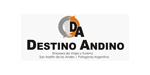 DESTINO ANDINO