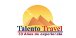 TALENTO TRAVEL