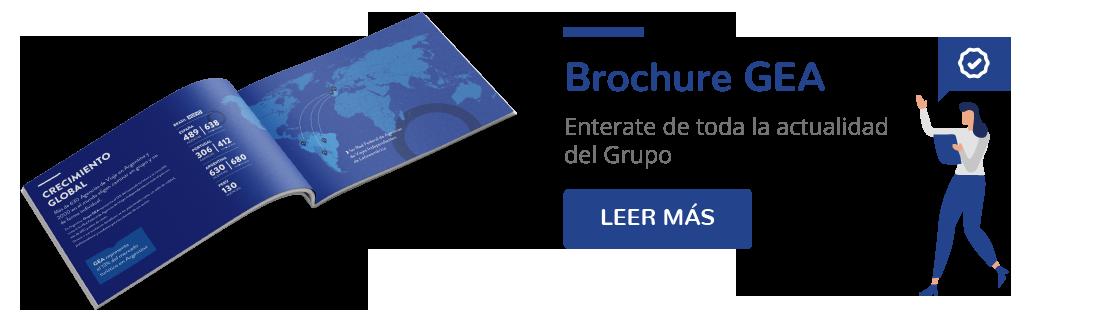 bloque_brochure
