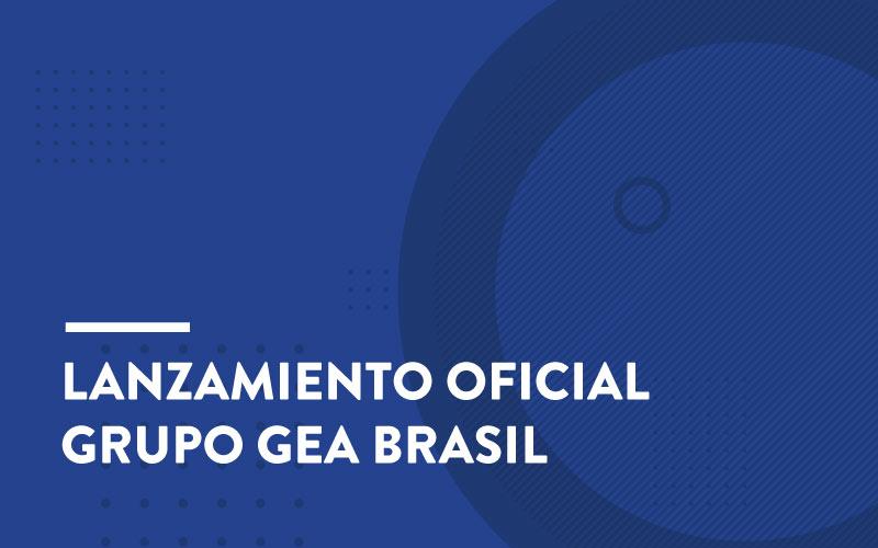 novedades_lanzamiento_brasil