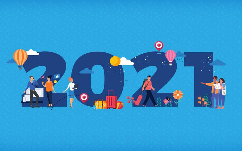 HEADER Web 2021 – Gacetilla