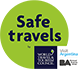 SafeTravels_small-thumb