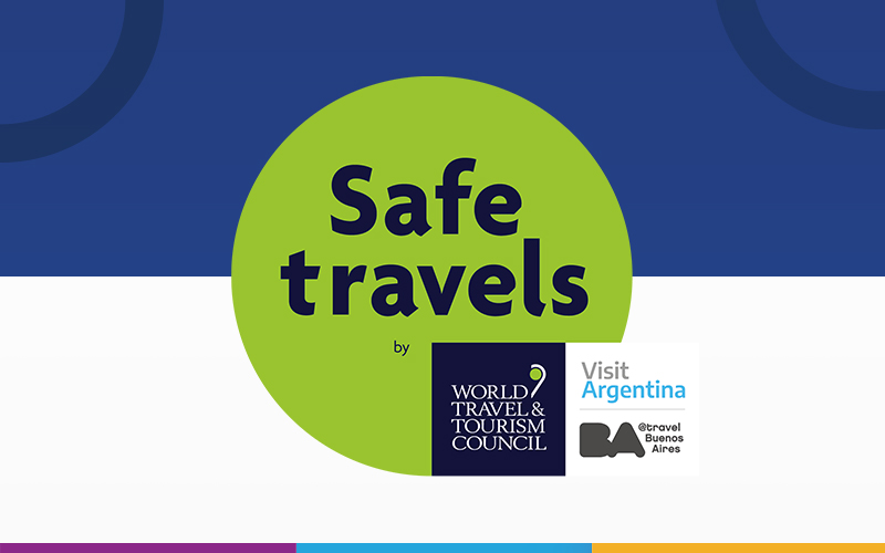gea-safe-travel_web