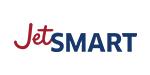 logo_jet_smart