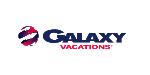 galaxy_vacation