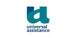 universal_assitance
